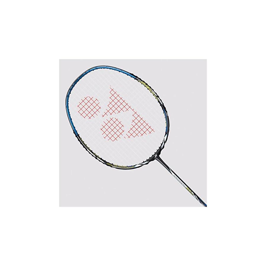 Yonex Badminton Racket Nanoray 95 Dx