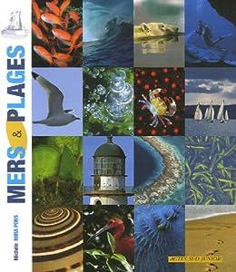 "Afficher ""Mers & plages"""