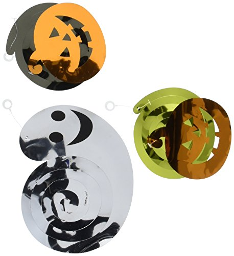 Spirit Halloween Az - Friendly Ghost and Jack-o-Lantern | Halloween