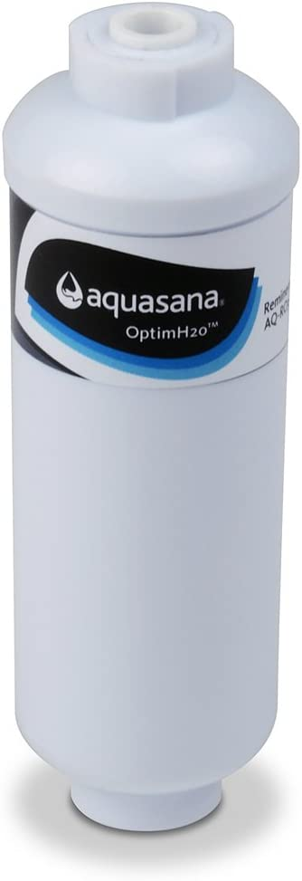 Aquasana AQ-RO3-RM Alkaline Water Filter Cartridge