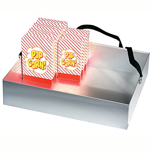 gold-medal-corn-vendor-tray-holds-40-boxes-of-popcorn-with-strap-2048