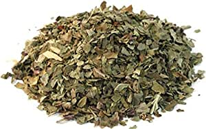 Basil Leaves by Its Delish, 1 lb
