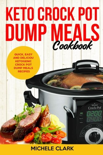 dump recipes cookbook - 8
