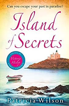 `ZIP` Island Of Secrets: Escape To Paradise With This Perfect Holiday Read!. poniendo Vitae compare grandes mangas