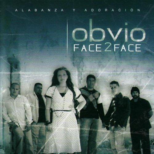 face2face obvio