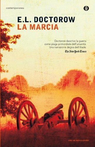 scrittori italiani e Ebook