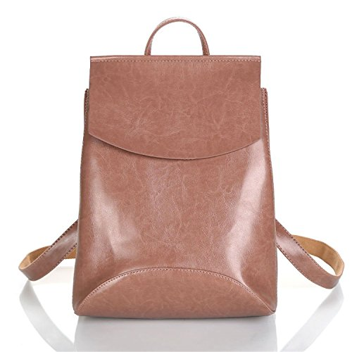 Beautface Makeup Fashion Women Backpack Youth Leather Backpacks for Teenage  Girls Female School Shoulder Bag Bagpack 26dd72cb11dfa