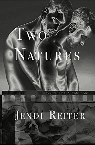Two Natures by [Reiter, Jendi]