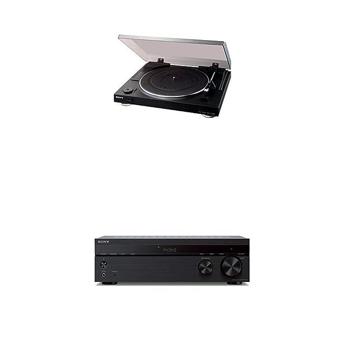 Sony ps lx 300