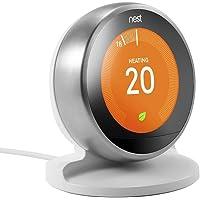 Soporte/Soporte EEEKit para Nest Learning Thermostat, 3ra /