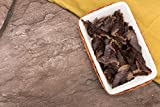 Biltong-Jerky-Traditional-Sliced-Spicy-Medium-16oz-Free-Shipping-High-Protein-Gluten-Free-Low-Carb