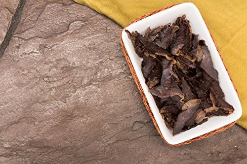 Biltong Traditional Shipping Included Product