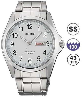 Armbanduhr Herren ORIENT FUG1H002W6