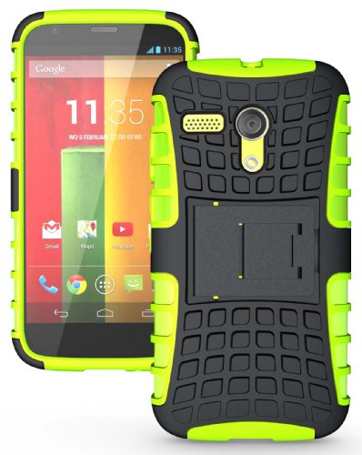 moto g boost mobile phone cases - 6