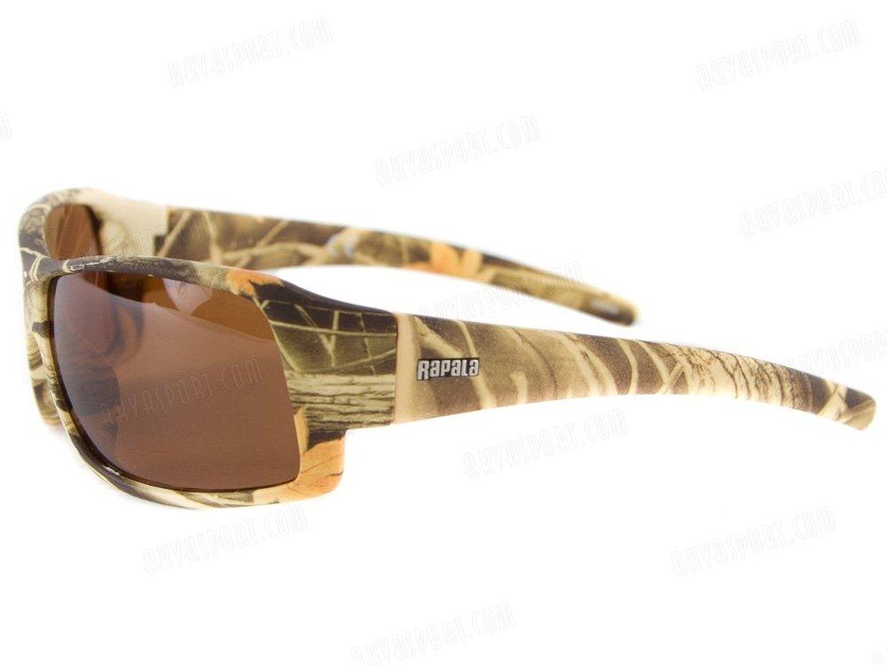 Gafas de sol polarizadas para pesca Rapala RSGPB: Amazon.es: Deportes y aire libre
