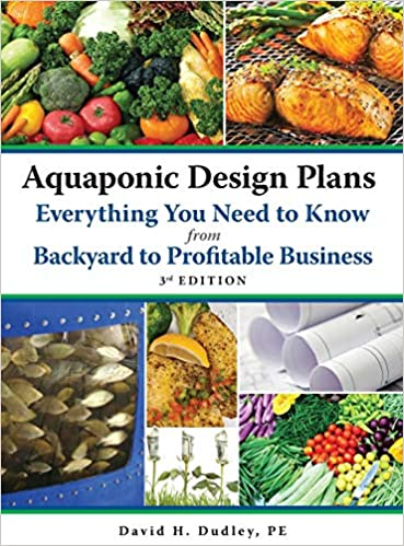 Buy Aquaponic Design Plans, Everything You Need to Know: From