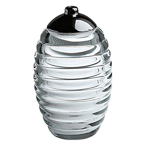 Alessi Sugar Jar Sugar Dispenser by Alessi