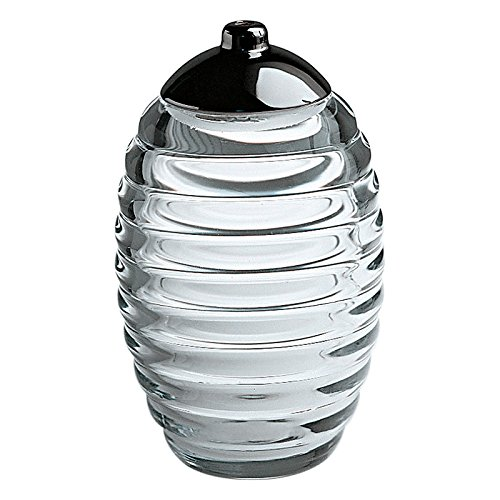 - Alessi Sugar Jar Sugar Dispenser