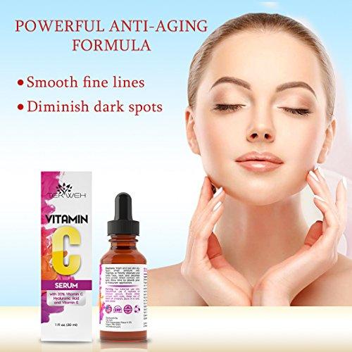 Buy vitamins for glowing skin