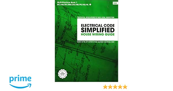 residential wiring guide bc information of wiring diagram u2022 rh infowiring today Residential Electrical Wiring Diagrams PDF Basic Electrical Wiring Residential