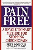 [By Pete Egoscue ] Pain Free: A Revolutionary Method for Stopping Chronic Pain (Paperback)【2018】 by Pete Egoscue (Author) (Paperback)