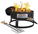 Camp Chef GCLOGM Portable Fire Pit For Sale