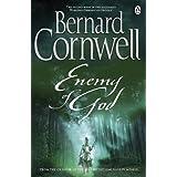 Enemy of God (2)