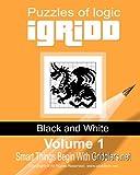 IGridd, Griddlers Team, 145285128X