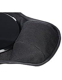 Basics GPS Car Dashboard Mount Holder para Garmin, Tomtom, Magellan y otros navegadores GPS portátiles