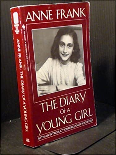 Diary of a Young Wife 1953