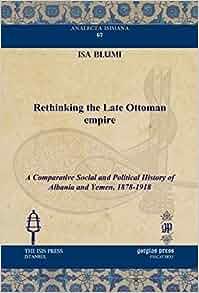 essays in ottoman and turkish history Recommended citation wilson, mc, essays on ottoman and turkish history, 1774-1923 - davison,rh (1993) journal of interdisciplinary history 204.