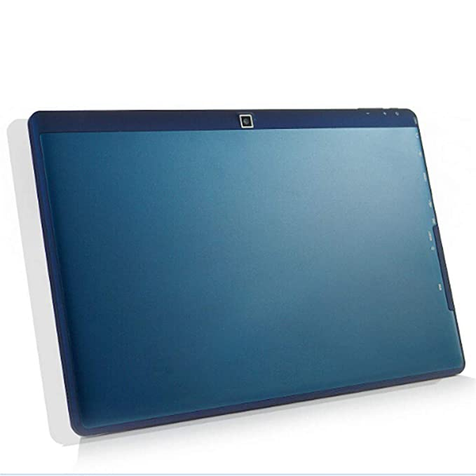 Amazon.com: Inkach - Tabletas portátiles 10,1