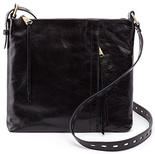 Drifter Bags - 1