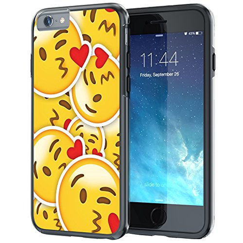 iPhone Printed Durable Protective Collection product image