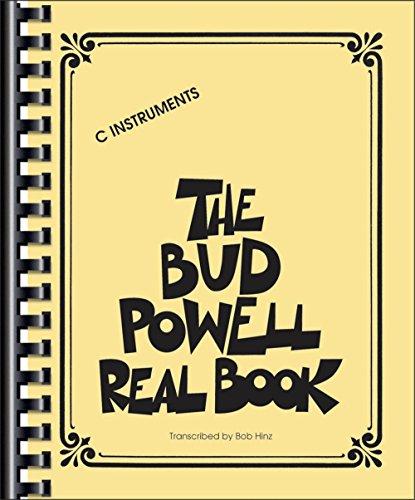 hal-leonard-bud-powell-real-book
