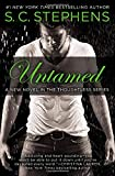 download ebook untamed (a thoughtless novel) pdf epub