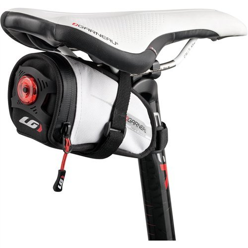 Louis Garneau Mini LG Race Cycling Bag