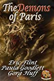 The Demons of Paris (Demon Rift)