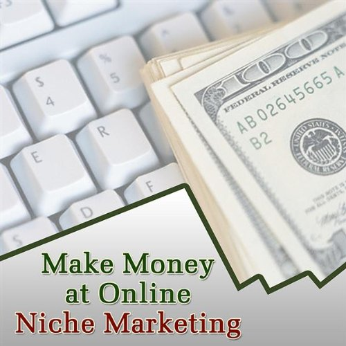 Niche Content Sites and How They Make Money