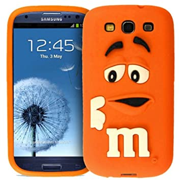 coque samsung galaxy s3 19300