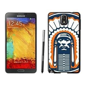 Cheap Samsung Galaxy Note 3 Case Ncaa Big Ten Conference Illinois Fighting Illini 09 Unique Athletic Phone Incase
