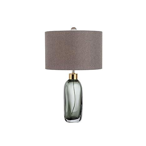 Lámpara de Mesa de Dormitorio para Niñas, Lámpara de Mesa de ...