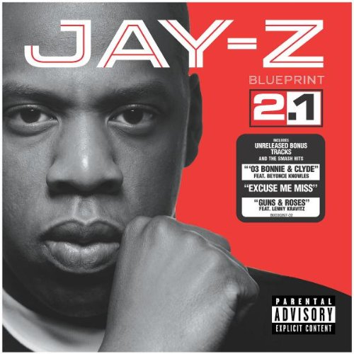 Jay z blueprint 21 special edition w 2 bonus tracks amazon jay z blueprint 21 special edition w 2 bonus tracks amazon music malvernweather Gallery