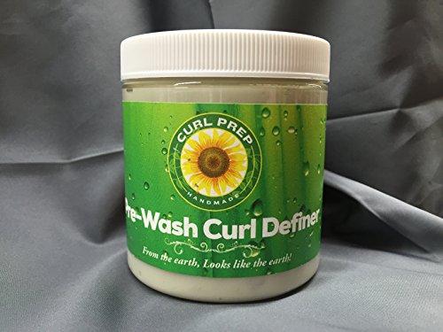 curl-prep-pre-wash-curl-definer