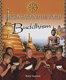 Buddhism, Katy Gerner, 0761431640