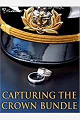 Capturing the Crown Bundle: An Anthology Kindle Edition