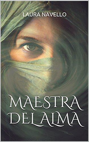 Maestra del Alma por Laura Navello