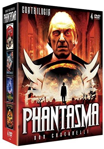 phantasm 3 - 4