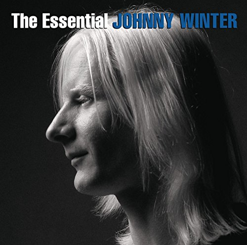 Johnny Winter - Self-Destructive Blues Lyrics - Zortam Music