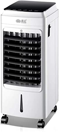 Aire Acondicionado Escalador 3 en 1, humidificador Familiar, Aire ...